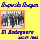 Play & Download El Bodeguero by Orquesta Aragon   Napster