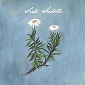 The Postcard - EP by Side Saddle