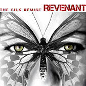 Play & Download Revenant by the silk demise | Napster