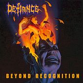 Play & Download Beyond Recognition by Defiance | Napster