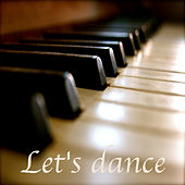 Let's Dance by Various Artists