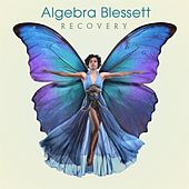 Play & Download Recovery by Algebra Blessett | Napster