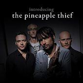 Play & Download Introducing... The Pineapple Thief by The Pineapple Thief | Napster
