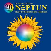 Play & Download 20 Years: The Best of Neptun by Various Artists | Napster