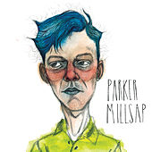 Play & Download Parker Millsap by Parker Millsap | Napster