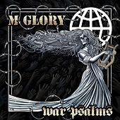 Play & Download War Psalms by Morning Glory | Napster