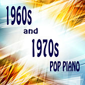 Play & Download 1960s and 1970s Pop Piano by The O'Neill Brothers Group | Napster