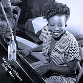 Play & Download Baby Dear by Mary Lou Williams | Napster