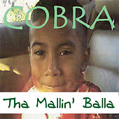 Play & Download Tha Mallin' Balla by Cobra | Napster