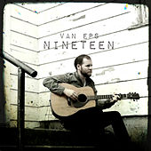 Play & Download Nineteen - Single by Van Eps | Napster
