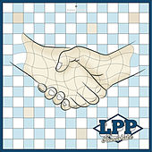 Play & Download Handshake - EP by Les Petits Pilous | Napster