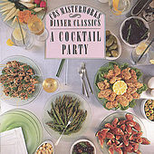 Play & Download A Cocktail Party by Various Artists | Napster