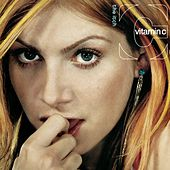 Play & Download The Itch by Vitamin C | Napster