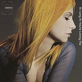 Play & Download As Long As You're Loving Me by Vitamin C | Napster