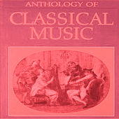 Classical Music Anthology, Vol. 2 von Various Artists