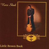 Play & Download Little Brown Book by The Rees Shad Band   Napster