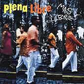 Play & Download Mas Libre by Plena Libre | Napster