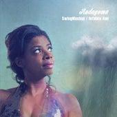 La vie en rose / Ain't Misbehavin - Single by Andayoma