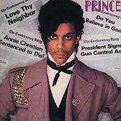 Play & Download Controversy by Prince | Napster