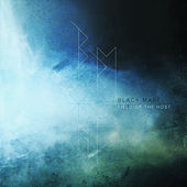 Play & Download Field of the Host by Black Mare | Napster