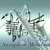 Play & Download Saxophone Melodies by Charlie Mariano | Napster