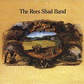 Play & Download The Riggley Road Stories by The Rees Shad Band | Napster