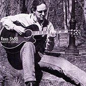 Play & Download Nashville Spring by The Rees Shad Band | Napster