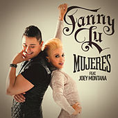 Play & Download Mujeres by Fanny Lu | Napster