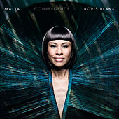 Play & Download Convergence by Malia | Napster