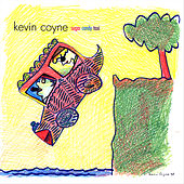 Play & Download Sugar Candy Taxi by Kevin Coyne | Napster
