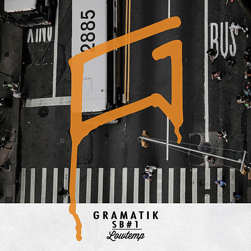 Play & Download Sb1 by Gramatik | Napster
