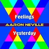 Feelings by Aaron Neville