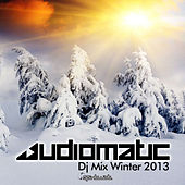 Dj-Mix Winter 2013 by Audiomatic