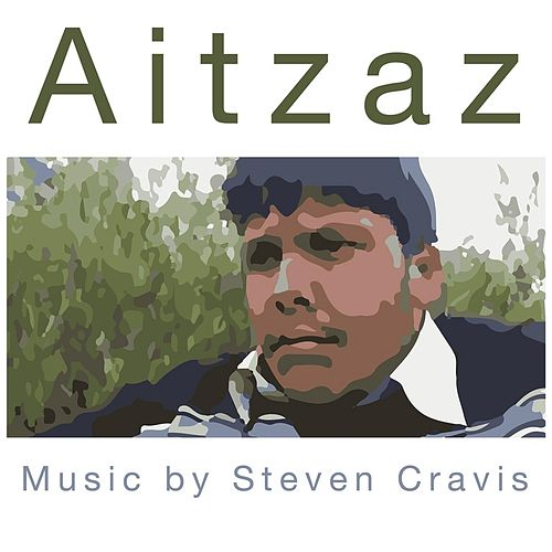 Play & Download Aitzaz by Steven Cravis | Napster