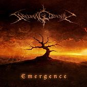 Play & Download Emergence by Shylmagoghnar | Napster