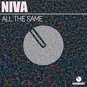 All The Same by Niva