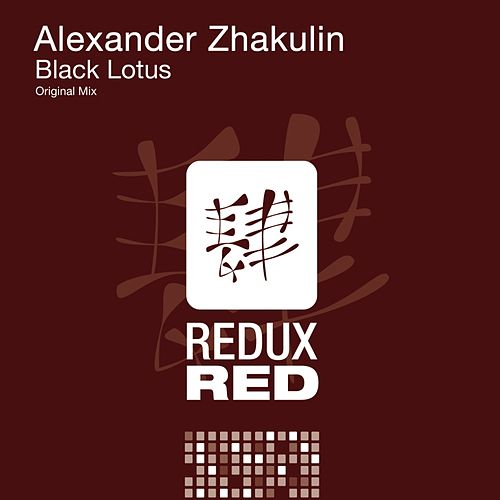 Play & Download Black Lotus by Alexander Zhakulin | Napster