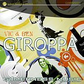 Play & Download Giroppa by V.I.C. | Napster