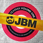 Play & Download JBM Yearmix Vol. 1 - EP by Various Artists | Napster