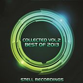 Play & Download Collected Vol.2. Best Of 2013 - EP by Various Artists | Napster