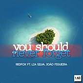 Play & Download You Should Never Forget by Red Fox | Napster
