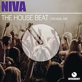 The House Beat by Niva