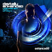 Play & Download Digitally Enhanced Volume Six (Extended Mixes) - EP by Various Artists | Napster