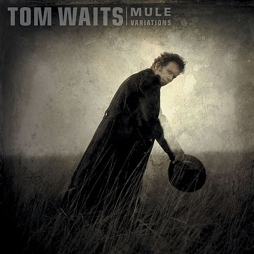 Play & Download Mule Variations by Tom Waits | Napster