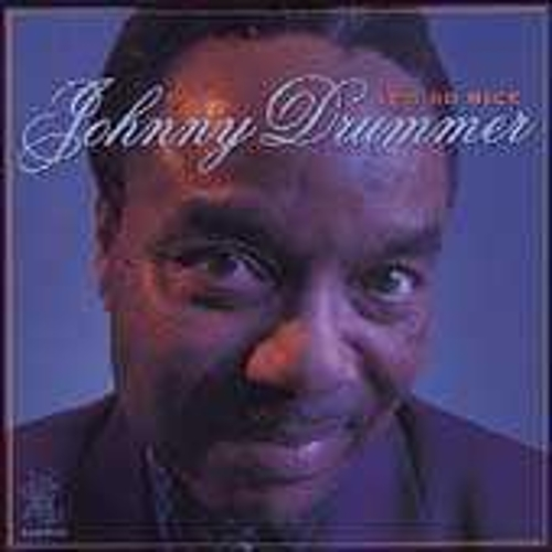 It's So Nice by Johnny Drummer