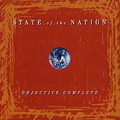 Play & Download Objective Complete by State of the Nation | Napster
