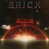 Play & Download Summer Heat by Brick | Napster