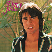 Davy Jones: Bell Recordings by Davy Jones