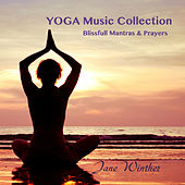 Play & Download Yoga Music Collection
