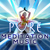 Play & Download Pure Meditation Music by Namaste | Napster